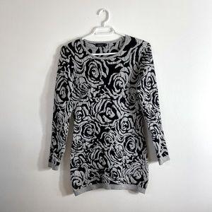 Lilibleu Sweater
